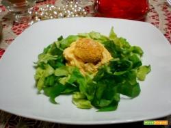 Meringhe salate