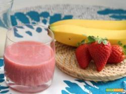 Colazione vegana e vegetariana: come prepararla in modo sano e semplice