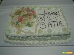 Dolce di Catia
