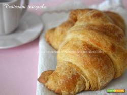 Croissant integrali di Leonardo Di Carlo