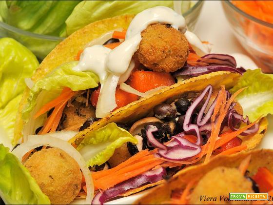 Tacos invernali