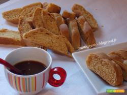 Pan dolce di Lefkada