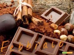 Cioccolato fondente: proprietà, benefici e usi in cucina