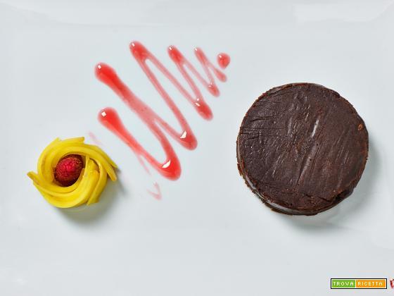 mou al cioccolato