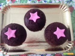 Dolcetti tipo Mooncake con Cuisine Companion