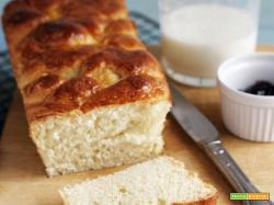Pan brioche perfetto: ricetta base per mille usi