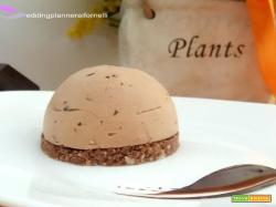 Delizia alla Nutella | come preparare un dolce in pochi minuti