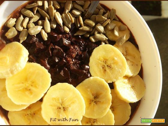 Come preparare un Perfetto Porridge per ogni Esigenza