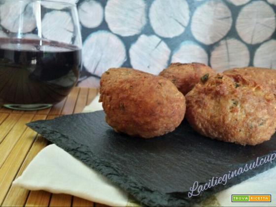 Polpette di carne: dall'antipasto a ingrediente per la pasta al forno, tutto con una sola ricetta
