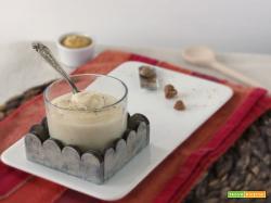Besciamella light cremosa e veloce – ricetta senza burro