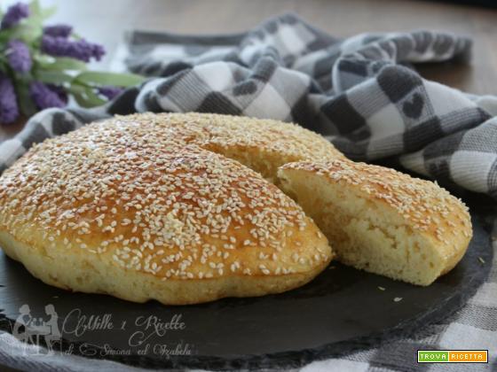 Pan brioche sofficissimo, base per ricette dolci e salate