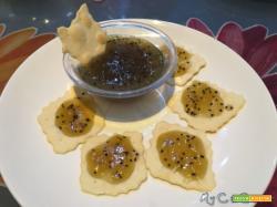 Marmellata di kiwi con il CuCo