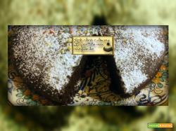 Torta al cioccolato con il metodo Amc tradizionale e gluten free