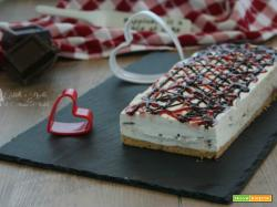 Cheese-cake Mon amour