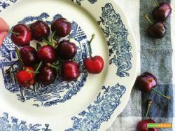 Come conservare le ciliegie: trucchi e ricette