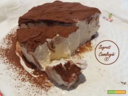 gelato tiramisu