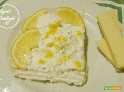 tiramisu limone wafer