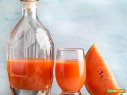 Crema di anguria: una ricetta dolce e rinfrescante con il frutto simbolo dell'estate!