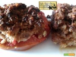 Pomodori Ripieni Come si fanno in casa mia