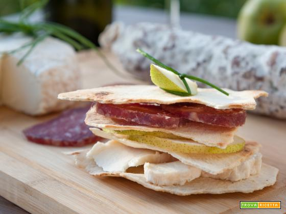 Birikkine Romagna Mia – Degustazioni Birikkine