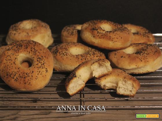 Pan-donuts Annaincasa