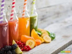 Qualche informazione sui frullati di frutta