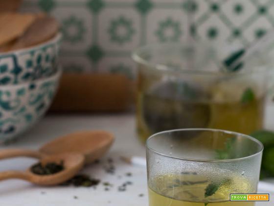 Come utilizzare le ortiche in cucina propriet, benefici, metodi di cottura