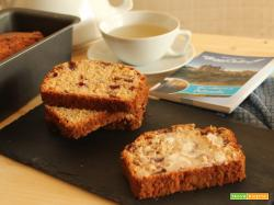 Barmbrack: il dolce irlandese per Halloween