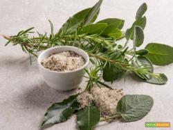 Salamoia bolognese: un tradizione da riscoprire