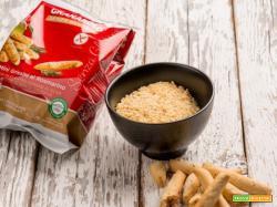 Trucchi e strategie per utilizzare i grissininelle ricette