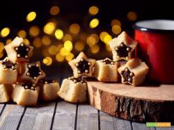 Visitandine per Natale