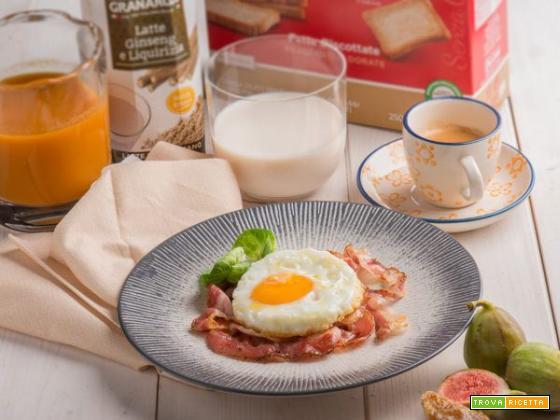 Colazione con estratto di mele e carota: a stare in salute si inizia dal mattino
