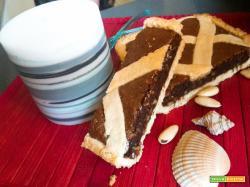 crostata-del-faraone-delizia-mandorle-cioccolato