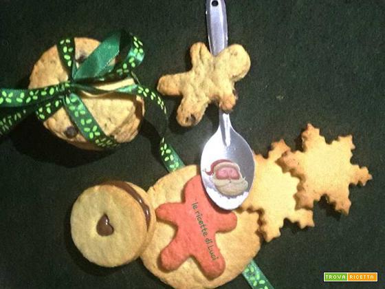 Natale: regala dolcezza
