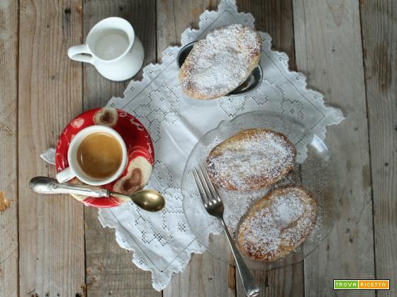 Il Pasticciotto Leccese, bontà dal gusto indimenticabile