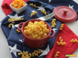 Macaroni & Cheese, la ricetta di Vale dal libro Dietro la Lasagna