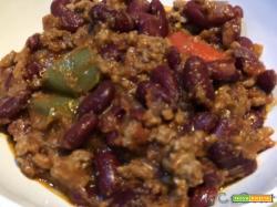 Chili con Cuisine, i-Companion e XL Moulinex
