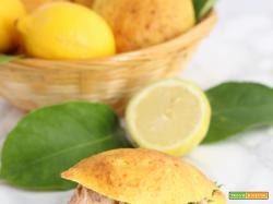 Limoncini