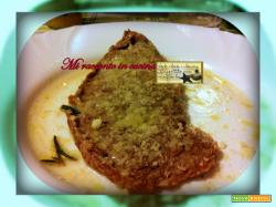 Bistecche di Vitello Saporite veloci
