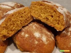 Pane ai pomodori capperi e olive | Ricetta