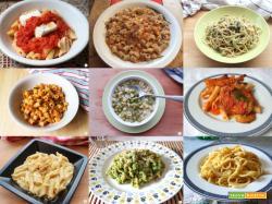 Ricette per pasto domenica - Cosa cucinare la domenica ...