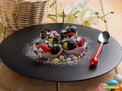 Uova di cioccolato ripiene: una ricetta da leccarsi pure le mani!