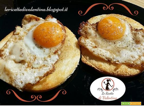 MANGIA CIO' CHE LEGGI 68: Uova di quaglia al tartufo (finto) ispirate da Emmeline di Estelle Hunt
