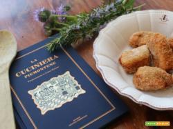 MANGIA CIO` CHE LEGGI 115: piquatoche tratti da La cuciniera piemontese