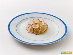 patè al sumac e ravanelli