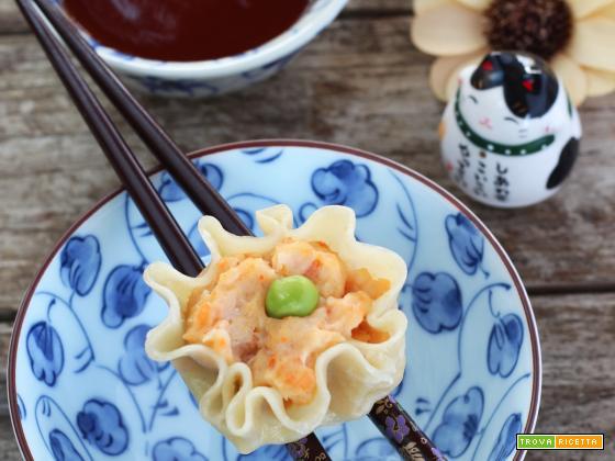 Xiao Mai