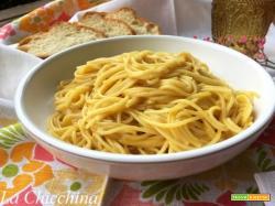 Spaghetti stragolosi