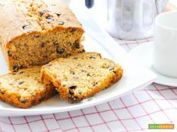 La bontà del plumcake, tante ricette in diverse varianti!