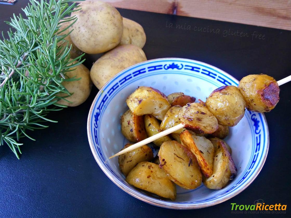 Trova ricette di cucina primi secondi e dolci for Siti di ricette cucina