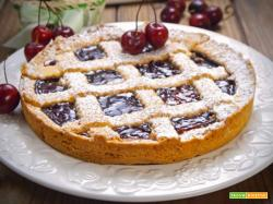 Per ognuno di noi esiste la crostata perfetta!! Trova la tua